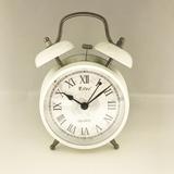 オリジナル置き時計160