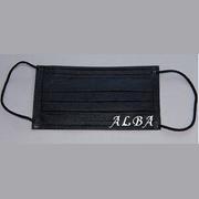 オリジナルマスク製作は株式会社ALBA