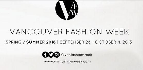 vanfashionweek_vivianosue